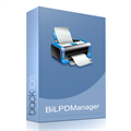 BILPDManager Subscription (10 Printers)
